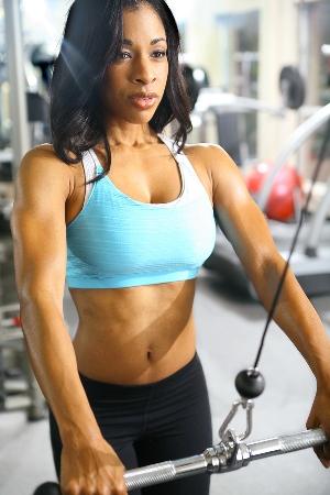 How Often Should I Workout?