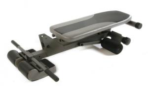 Hyper bench pro