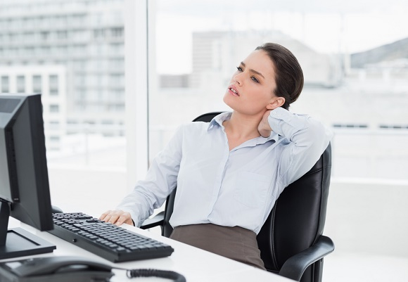 Why Is Sitting Down Too Much So Unhealthy?